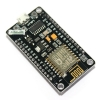 บอร์ดทดลอง NodeMCU V3 ESP8266 Development Kit