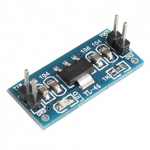 4.5V-7V to 3.3V AMS1117-3.3 Power Supply Module AMS1117
