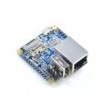 NanoPi-NEO (512 MB)