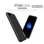 iPhone 7 Plus - เคส Nillkin รุ่น ETON CASE แท้