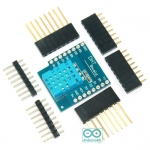 Wemos DHT11 Shield for WeMos D1 Mini