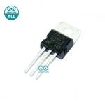 TIP137 Darlington Transistor TIP137 TO-220 8A100V