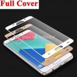Samsung Galaxy A9 Pro (เต็มจอ) - ฟิลม์ กระจกนิรภัย P-One 9H 0.26m ราคาถูกที่สุด