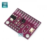 CJMCU-8051 C8051F300 MCU Microcontroller Development Board Module For Arduino