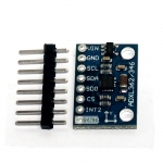 GY-346 3-axis Accelerometer Module ADXL346