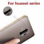 Huawei Mate9 - ฟิล์มกันรอย ติดเลนส์กล้อง