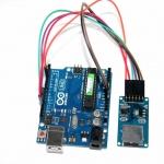 สอน วิธีใช้งาน Micro SD Card Module กับ Arduino ใช้งานได้ภายใน 3 นาที