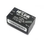 Hi-Link 5V 3W Switching Power Supply 220V 5v hlk-pm01 แปลงไฟ 220v เป็น 5v กระแส 600mA