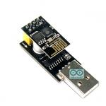 ESP8622 USB TTL esp usb Adapter esp 8266