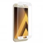 Samsung J7 Plus (เต็มจอ) - ฟิลม์ กระจกนิรภัย P-one 9H 0.26m ราคาถูกที่สุด