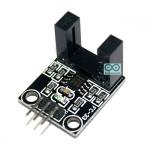 FC-33 Electric Motor Speed Sensor Count Motor speed sensor beam photoelectric sensor เซนเซอร์นับจำนวน