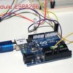 สอน-วิธี-ใช้งาน-arduino-wi-fi-module-esp8266-ทำสวิตช์-wifi-ใน-3-นาที