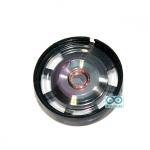 Speaker 0.25W 8R 2.9CM ลำโพง 0.25W 8 โอห์ม ขนาด 2.9 cm
