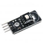 UVM-30A เซนเซอร์แสง UV Ultra Violet UVM-30A UV sensor module