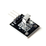 Infrared Receiver Module KY-022