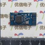 Bluetooth 4.0 Module โมดูล Bluetooth 4.0 BLE