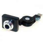 USB Camera for Raspberry Pi