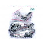 Transistor pack S9012 S9013 S9014 S8050 S8550 and other 17 kinds of 170