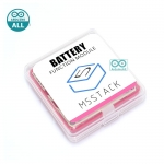 M5Stack Battery Battery 850 mAh Module ESP32 Development Board