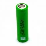 Li-Ion Original LG 18650 MJ1 3500mAh lithium battery LGDBMJ11865 จำนวน 1 ก้อน