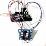 สอน วิธีใช้ โมดูลแยกสี Arduino TCS230 Color Recognition Sensor module ภายใน 3 นาที