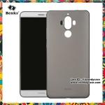 Huawei Mate9 - เคสสุดบาง สีขุ่น 0.4MM Benk MAGIC LOLLIPOP แท้