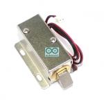 กลอนไฟฟ้า อิเล็กทรอนิกส์ 12V