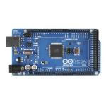 Arduino MEGA 2560 R3 พร้อม USB