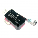 Micro Switch Limit Switch ไมโครสวิตช์