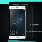 Huawei P9 Plus - กระจกนิรภัย Nillkin Amazing H แท้