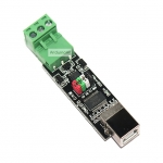 USB to RS485 TTL Serial Converter