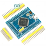STM32F103VCT6 Mini STM32 cortex-M3 32bit Clock 72Mhz Flash 256K RAM 48K Arduino Compatible