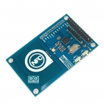 NFC / RFID Module PN532 Development Board