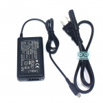 Adapter Micro USB 5V 2.60A