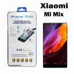 Xiaomi Mi Mix - ฟิลม์ กระจกนิรภัย P-One 9H 0.26m ราคาถูกที่สุด