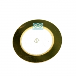 Piezo 27MM pressure gasket Piezo electric ceramic Piezo electric buzzer