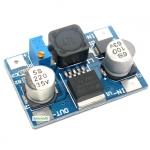 LM2596HV High voltage Step down 5-48V to 1.25-26V