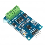 RS-422 to TTL Convertor Module (MAX490)