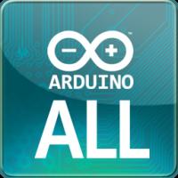 ร้านArduinoAll :: อาดูโนทุกอย่างคือ ArduinoAll ขาย Arduino ทุกอย่าง