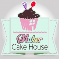 ร้านMaker Cake House ร้านอุปกรณ์เบเกอรี่นำเข้าน่ารักๆ