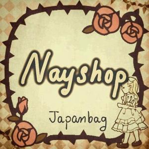 nayshop