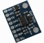 GY-291 ADXL345 3-axis Accelerometer Module thumbnail 1