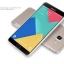 Samsung Galaxy A9 Pro - เคสใส Nillkin Nature TPU CASE สุดบาง แท้ thumbnail 8