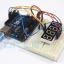 ฐานรองอะคริลิค Arduino Uno และรองบอร์ดทดลอง thumbnail 6