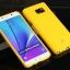 Samsung Galaxy Note5 - เคส TPU Mercury Jelly Case (GOOSPERY) แท้ thumbnail 24