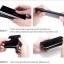 iPhone 7 - เคสเคฟล่า Nillkin Synthetic fiber แท้ thumbnail 15