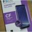 Samsung Note7 / Note FE (เต็มจอ/รอบตัว) - Focus ฟิลม์ TPU Curved Fit Full Body หุ้มขอบ แท้ thumbnail 5