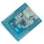 STM32F103VCT6 Mini STM32 cortex-M3 32bit Clock 72Mhz Flash 256K RAM 48K Arduino Compatible thumbnail 4