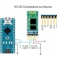 Bluetooth Serial Module (HC-05 Master/Slave mode) thumbnail 5