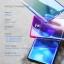 Samsung Note8 - เคสแข็งปิดขอบ Colorful Glaze Case Baseus แท้ thumbnail 10
